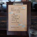 食堂APOLLO(しょくどうあぽろ)アポロのメニュー