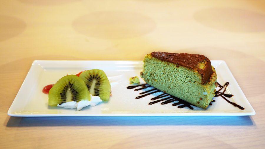 WINGLAP(うぃんぐらっぷ)のケーキ