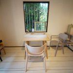 WINGLAP(うぃんぐらっぷ)の家具