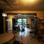 WINGLAP(うぃんぐらっぷ)改装した部屋