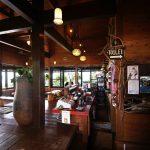 亜熱帯茶屋(あねったいちゃや) 店内風景