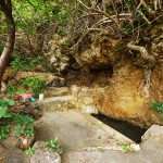 浜比嘉島(はまひがじま)ハマガーの水