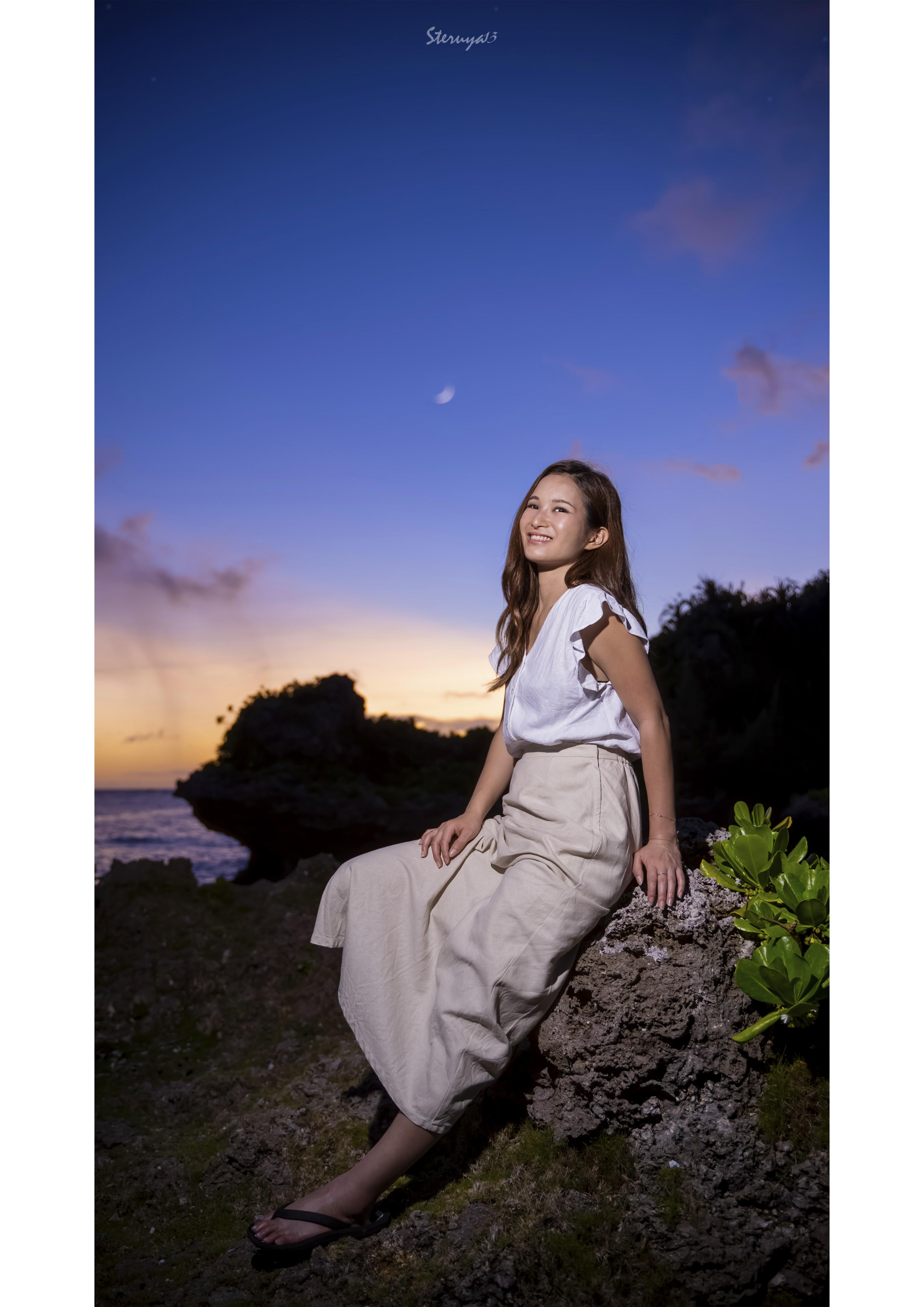 沖縄写真展(おきなわしゃしんんてん)