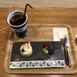 JoieJoie326(ジョアジョア)チーズケーキセット