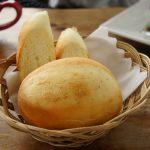Tenku terrace OOLOO(テンクウテラス オールー)パン