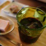 アボカフェ沖縄店(あぼかふぇおきなわしてん)コーヒーアボカフェ沖縄店(あぼかふぇおきなわしてん)コーヒー