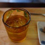 アボカフェ沖縄店(あぼかふぇおきなわしてん)お茶