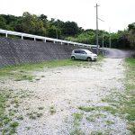 BE NATURAL (ビー ナチュラル) 駐車場